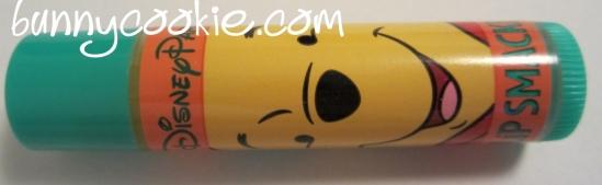 Lip Smacker - Winnie the Pooh - Honey Dip Donut
