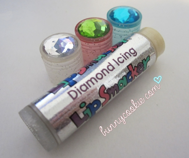 lip-smacker-diamond-icing