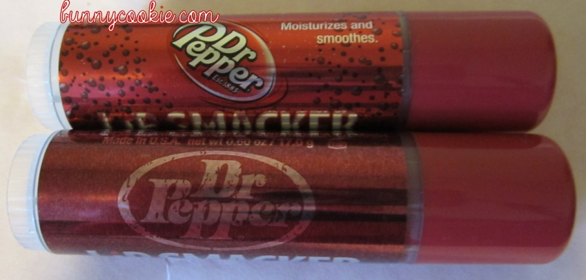 dr-pepper-2013-retro-comparison