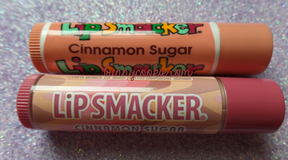 cinnamon-sugar-review