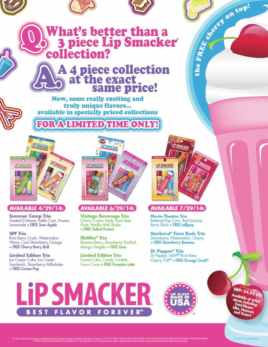 smacker-ad-summer