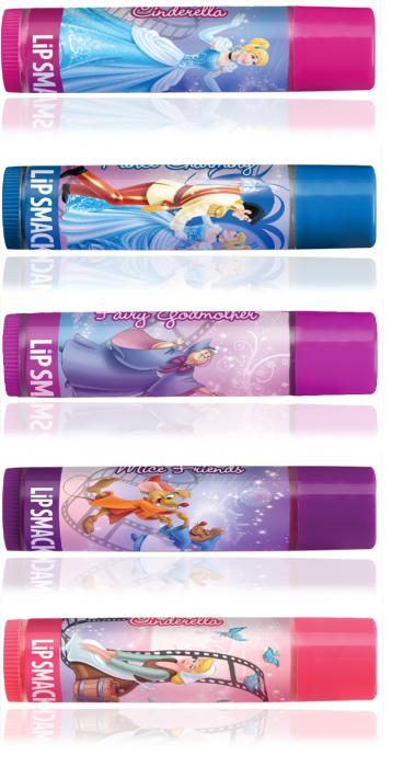 cinderella-lip-smackers-14