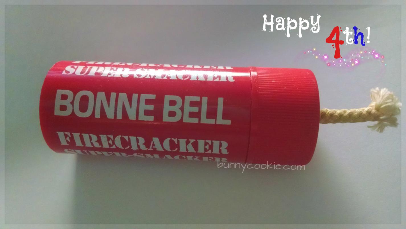 super-smacker-firecracker-lip-smacker