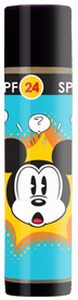 Mickey - Classic Vanilla