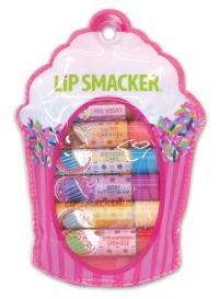 Lip Smacker - Cupcake Lovers