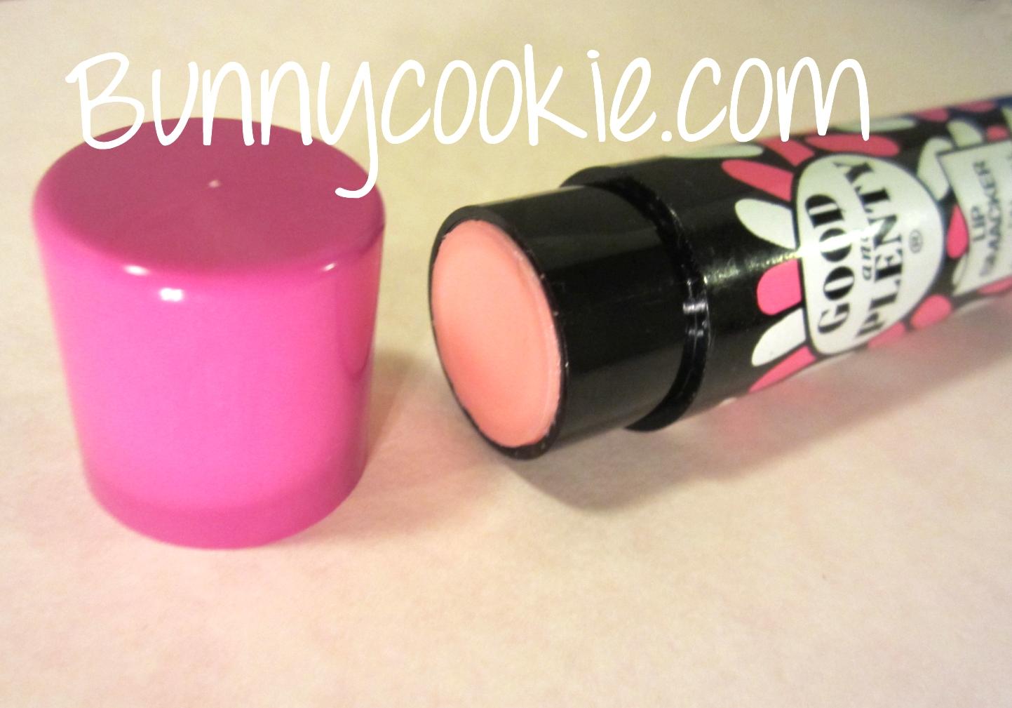Lip Smacker - Good and Plenty
