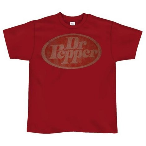 vintage-dr-pepper-logo-t-shirt-gallery