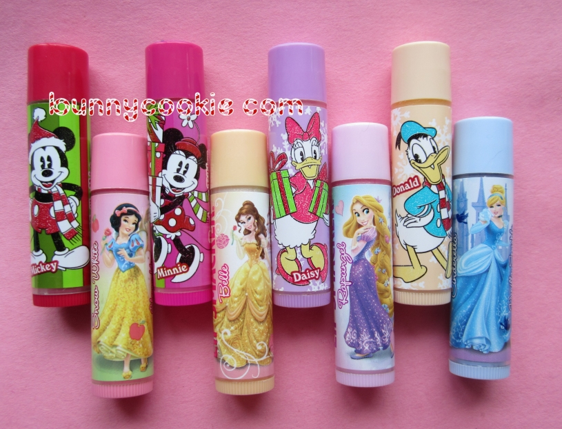 disney-mickey-smackers