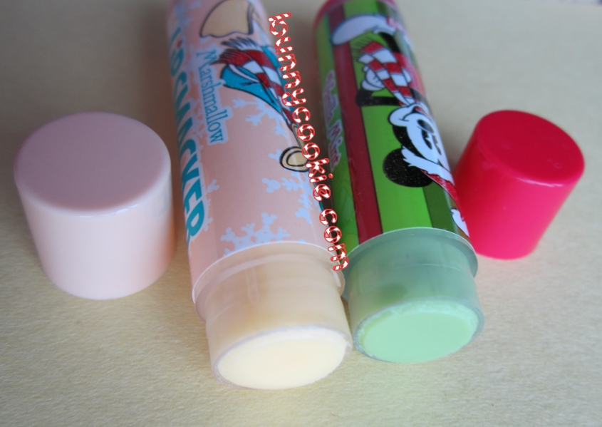 vanilla-mint-lip-smacker