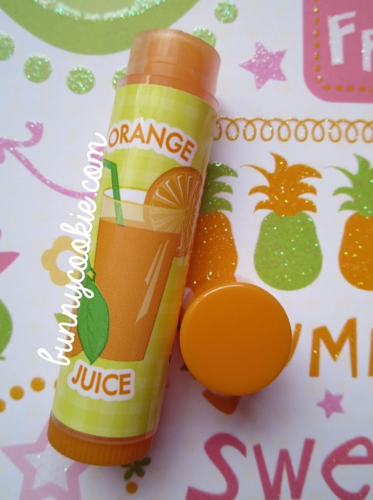lip-smacker-orange-juice