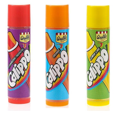 lip-smacker-walls-calippo