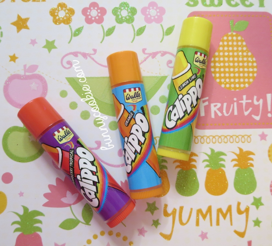calippo-lip-smackers1