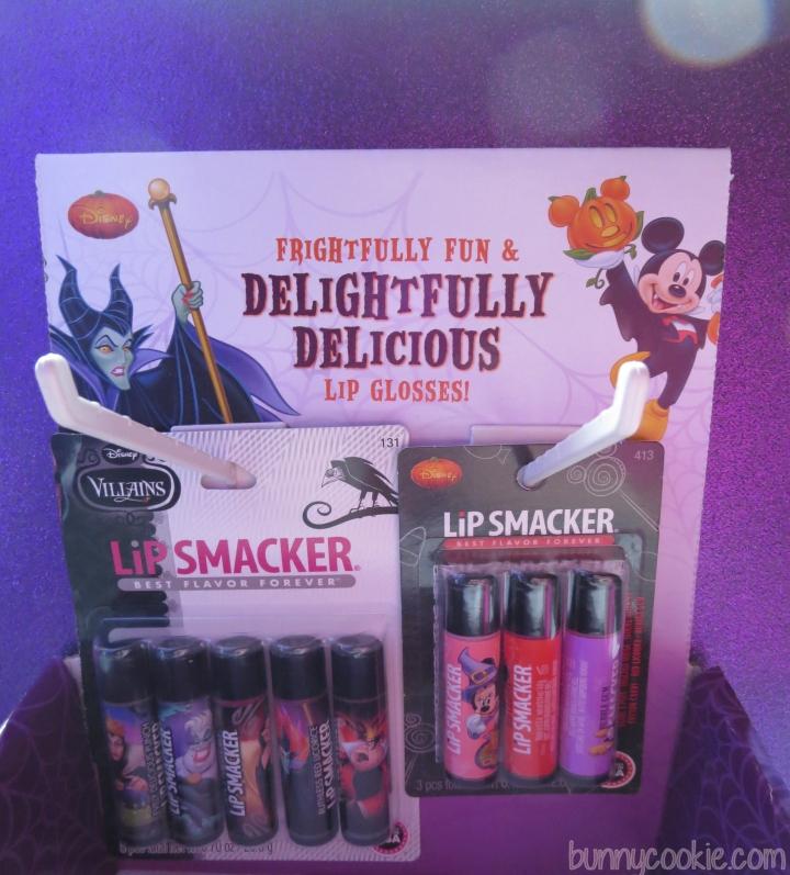 lip-smacker-disney-halloween