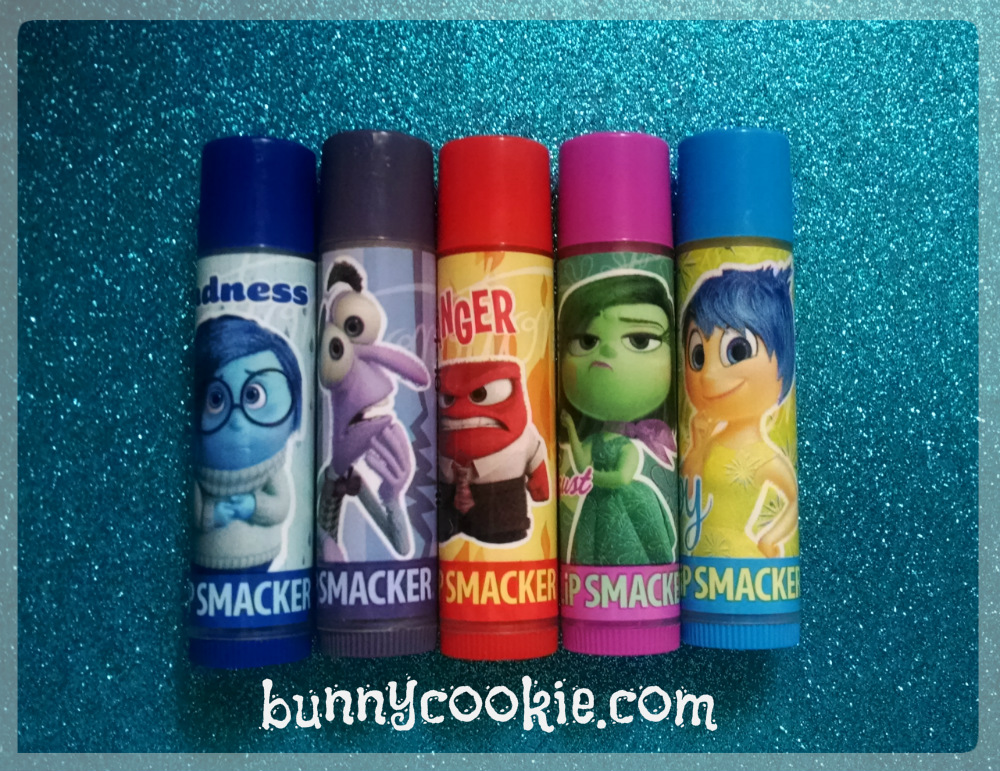 inside-out-lipsmackers