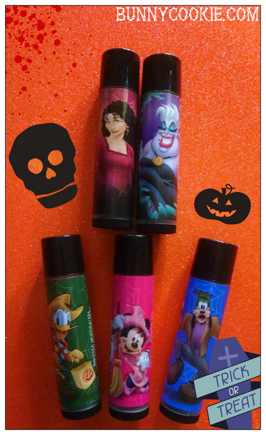 halloween-2015-a