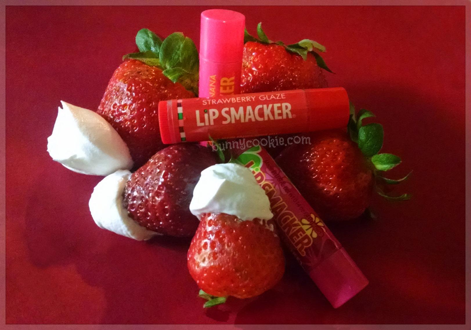vintage-strawberries-2