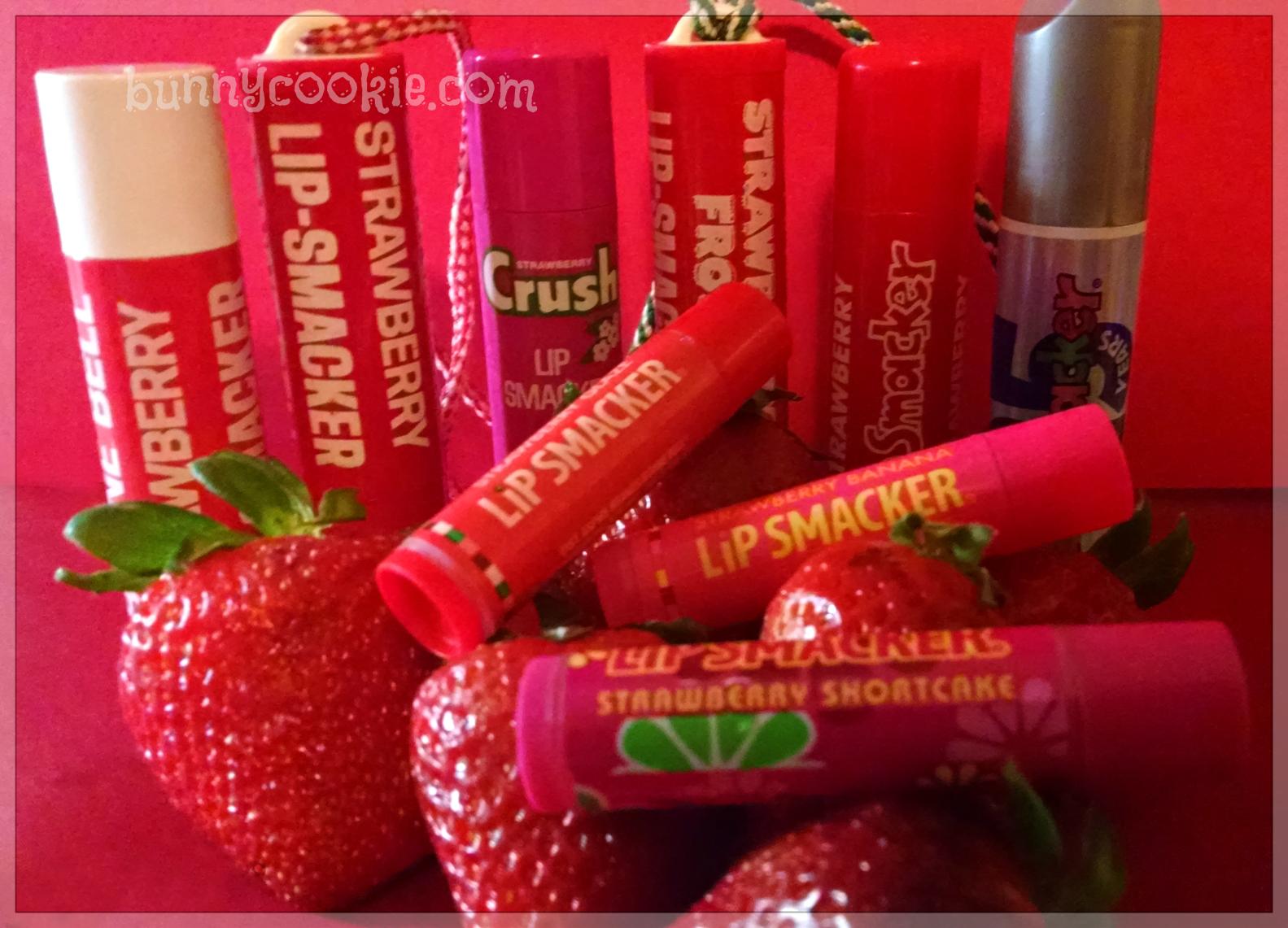 vintage-strawberries