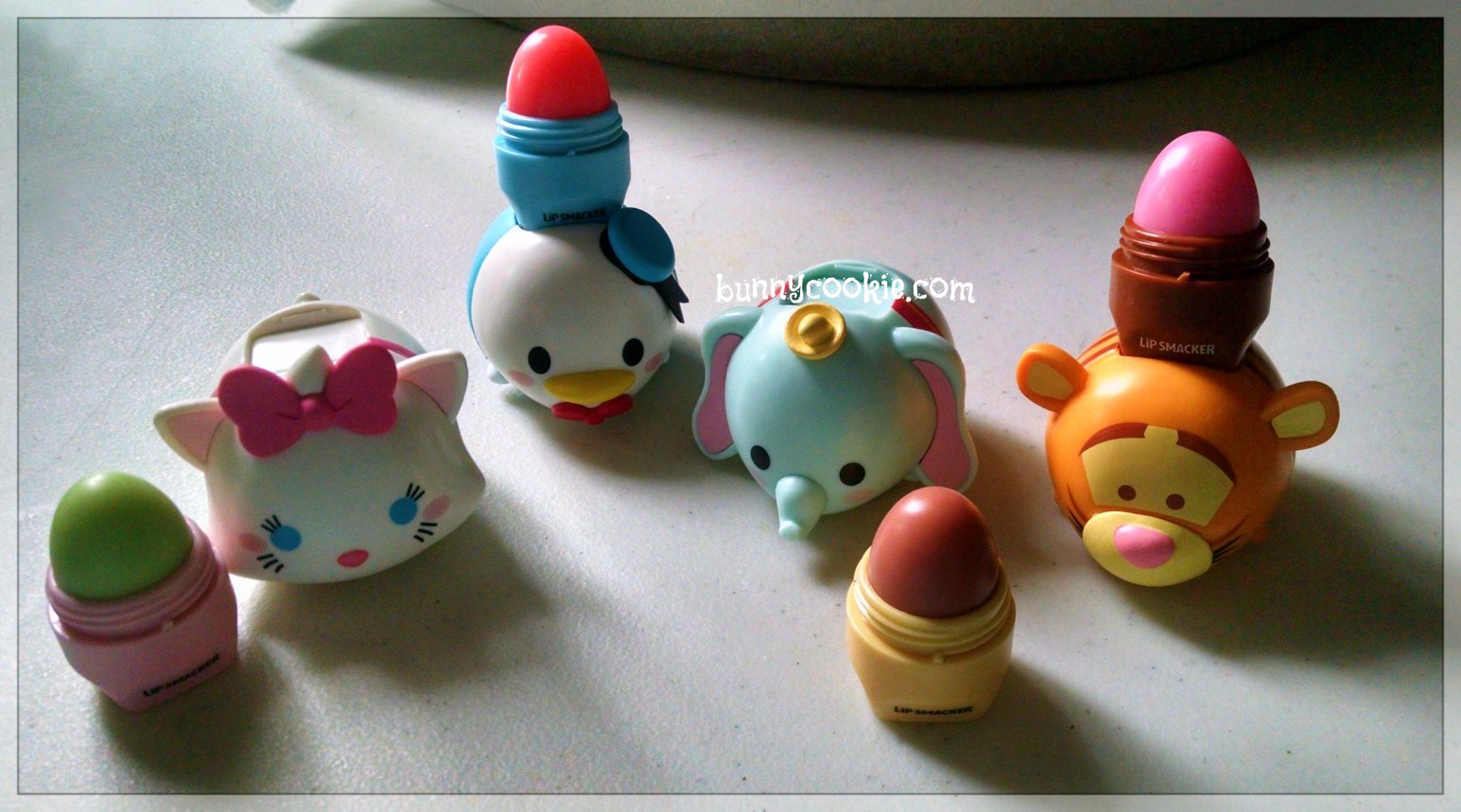 disney-tsum-tsum-lip-smackers