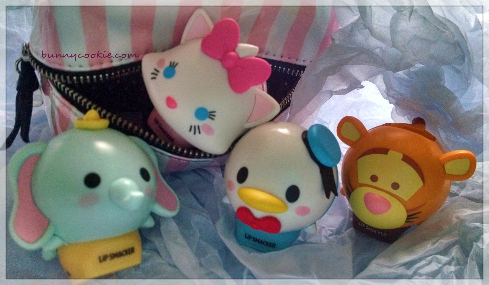 new-tsum-tsums-2016