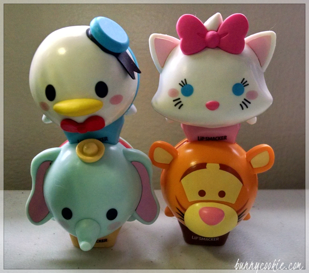 stackable-disney-tsum-tsums